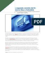 Segunda_versión_del_E-Commerce_Day_en_Colombia