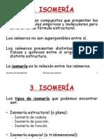 11 Quimica Del Carbono (2)