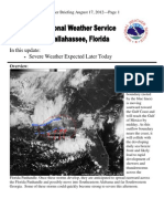 WeatherBriefing_Aug17 (1)