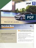 Manual 206