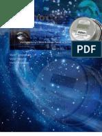 Vision Meter Brochure 12011