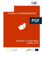 1_Manual Do Empreendedor AS_2010