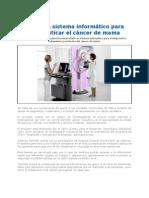 Sistema_Informático_diagnostica_cáncer_de_mama