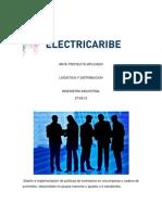 Ante Proyecto Aplicado- Alvarez, Moreno, Saieh, Castellar (1)