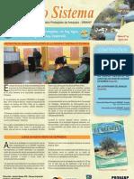 Boletín Nuestro Sistema - Edición 9