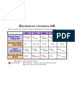 PPT 3  Quantifiers