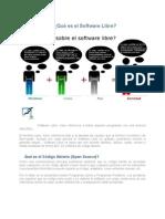 Software_Libre_Qué_és_y_que_opinan_acerca_de_El