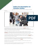Sube_el_índice_de_desempleo_en_Estados_Unidos