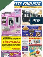 JornalOestePta 2012-08-17 nº 3995