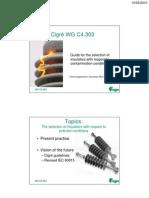 Cigre_WG_C4303_0