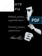 Matrixte Kung Fu