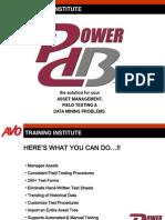 Using Power Db_02