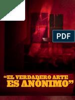 El Arte Fernando Szyslo