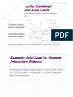 Interaction Diagram 6