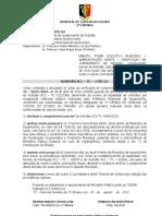 03922_04_Decisao_kantunes_AC1-TC.pdf