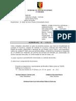 05213_12_Decisao_kantunes_AC1-TC.pdf