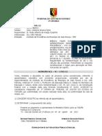 01396_12_Decisao_kantunes_AC1-TC.pdf