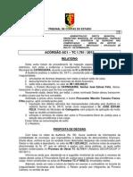 12551_11_Decisao_mquerino_AC1-TC.pdf