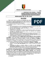 01011_12_Decisao_mquerino_RC1-TC.pdf