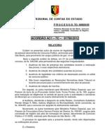 00829_05_Decisao_jjunior_AC1-TC.pdf