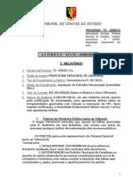 Proc_02635_12_0263512__pm_caraubas.doc.pdf