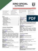DOE-TCE-PB_597_2012-08-20.pdf