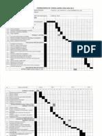 Programa Analisis MI