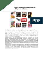 Transmisión_de_películas_de_Hollywood_en_Youtube