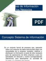 Sistemas de Informacion Modif