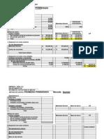 Copia de PROB No. 2 Simulación CGII CosteoporProcesos