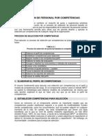 Entrevista Por Competencia v4