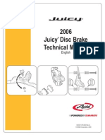 06JuicyTechManual-1