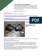 Binocular Rebuild 2