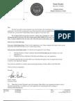 Non-Citizen Letter FINAL