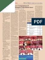 frenectomy (2)