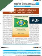 Jornal do Grito nº 54