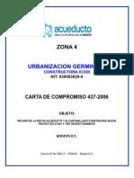 PDF Uificado GerminarACTO