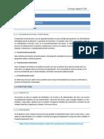 Ficha Tecnica-trabajo Semestral PV-254