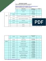 01 MFN Oferta Academica MFN v 2012 3