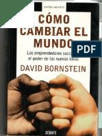 Lectura2_DavidBornstein