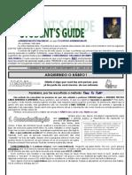 01 - Guia do Aprendiz de Inglês