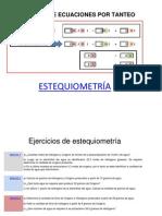 simulación_de_ecuaciones_químicas