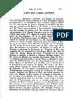TresSiglosMexico Tomo-I Libro05