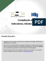Apresentação I-Dig Compilado K4B 2012