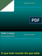 Gotas1 Limpeza+(Para+PDF+4x3)