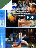 Eventos_deportivos (Pp. 28)