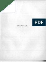 PrecursoresIndependencia_apendice
