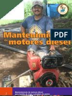 1193072044_Mantenimiento de Motores Diesel