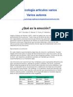 23285544-Biopsicologia-articulos-varios