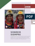 Soncco Peruchas Proyecto